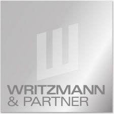 Writzmann & Partner